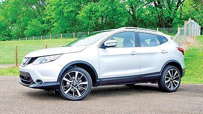 پرفروشترین خودروهای 2017