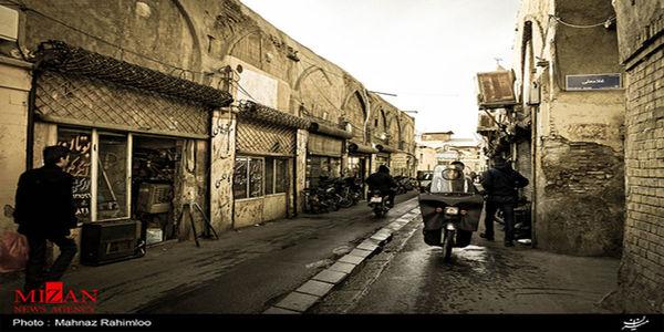 ارزان ترین آپارتمان های تهران در سال 99