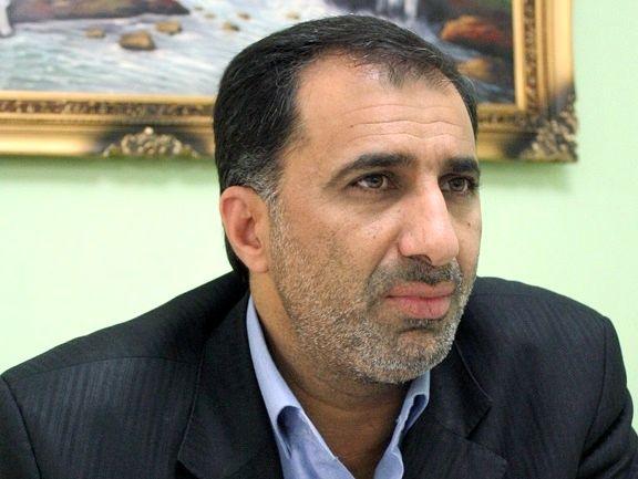 آزادی بخشی از  بازداشتشدگان اعتراضات خوزستان