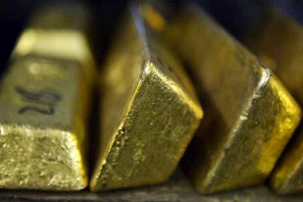 پیشبینی مهم گلدمن ساکس درباره آینده قیمت طلا/ طلا ارزان میشود؟