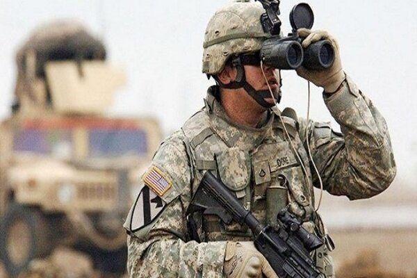 خسارات انفجار بمب در ناصریه عراق چه قدر است؟