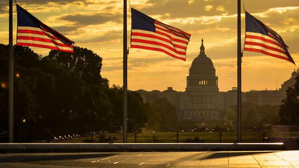 اقتصاد آمریکا روی سرعت گیر افتاده؟