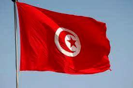 تونس: قصد عادی سازی روابط با اسرائیل نداریم