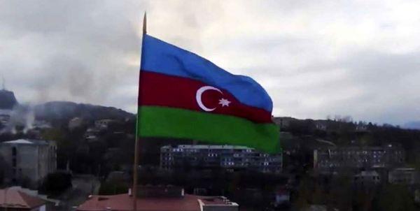 ارمنستان: جنگ در قرهباغ به پایان رسید