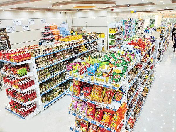چالش نوسان قیمت و افزایش فروشگاههای زنجیرهای