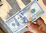 نوسان مجاز در بازار ارز