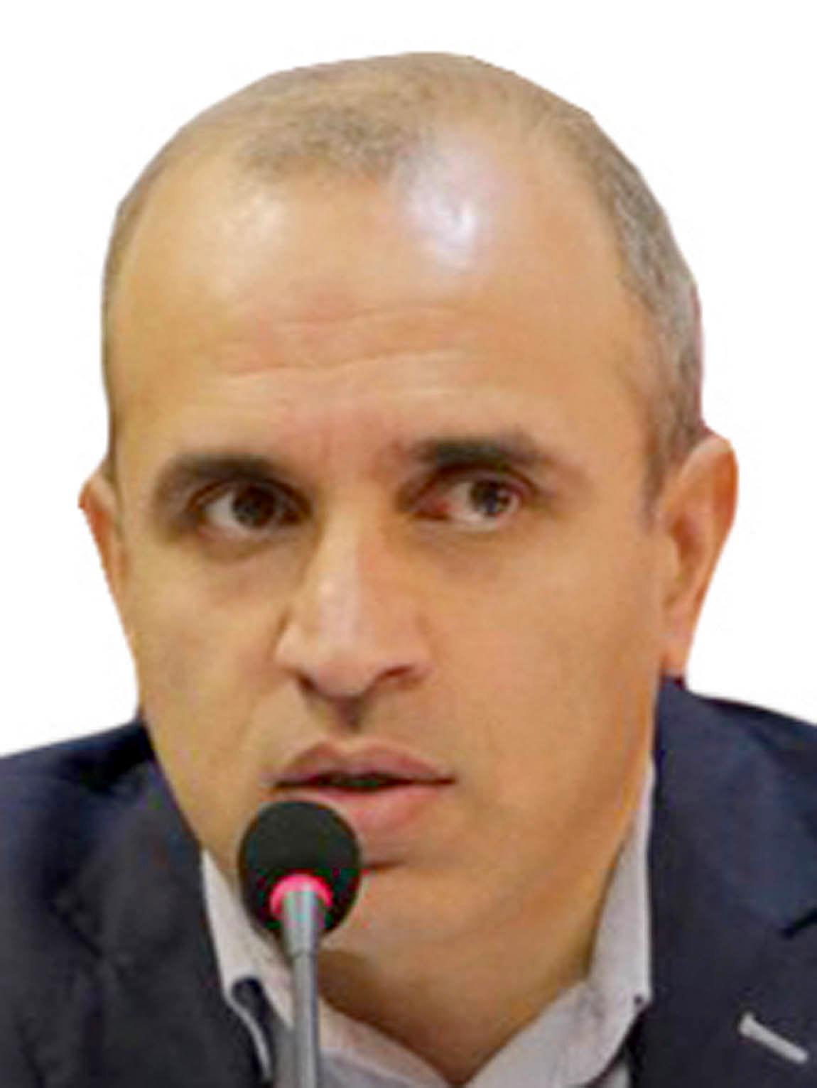 محدودیت ایرانیان در تبادلات جهانی