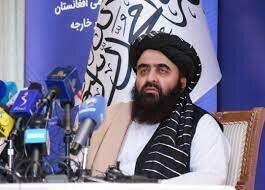 طالبان خواستار آزادسازی پولهای بلوکه شده افغانستان شد