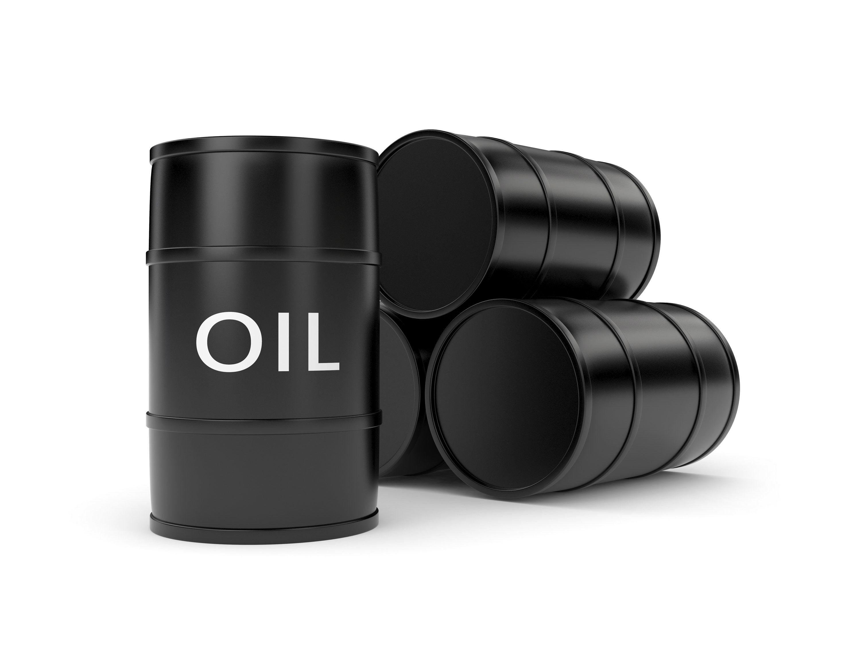 با پیروزی بایدن شرایط مناسبی در انتظار بازار نفت ایران است؟