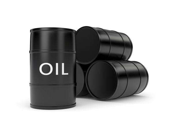 آینده نامعلوم برای نفت و طلا / بیت کوین همچنان پرطرفدار است