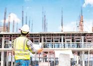 غفلت از برندسازی در ساخت و سازها
