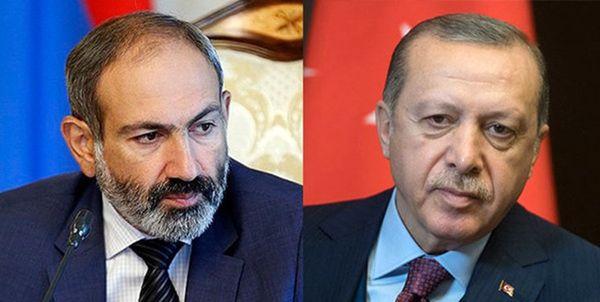واکنش ترکیه به احتمال بروز کودتا در ارمنستان