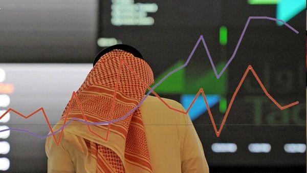 کسری بودجه عربستان در سه ماهه نخست ۲۰۲۱ چقدر بود؟