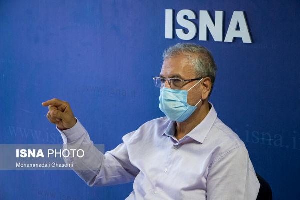 واکنش سخنگوی دولت به طرح جدید آمریکا علیه ایران