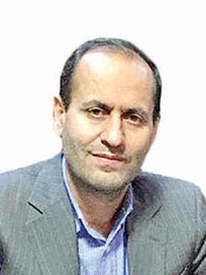 چشمانداز اقتصاد ایران در سال ۱۴۰۰