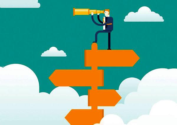 4 مرحله برای ایجاد و حفظ مبادلات سودمند با خریداران جدید