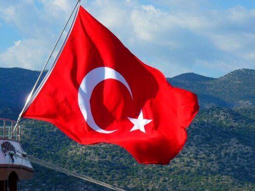 تور ترکیه رسما ممنوع شد