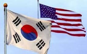 بایدن با رئیس جمهوری کره جنوبی دیدار می کند