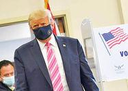 مینگذاری ترامپ برای بایدن در میدان تحریمهای ایران
