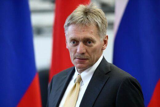 روسیه: آمریکا را جدی نمیگیریم
