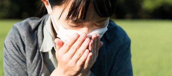 ۲۰ نکته بهداشتی برای افرادی که تب و سرفه دارند