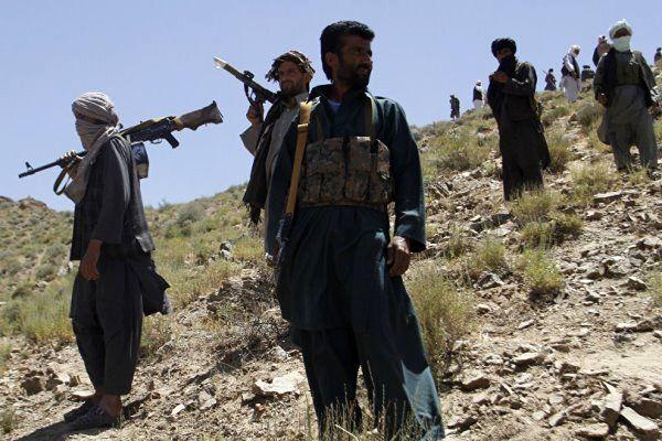 32کشته و زخمی در حمله طالبان به شرق افغانستان