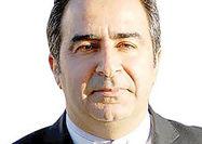 برجام و یازدهمین نشست وزرای WTO
