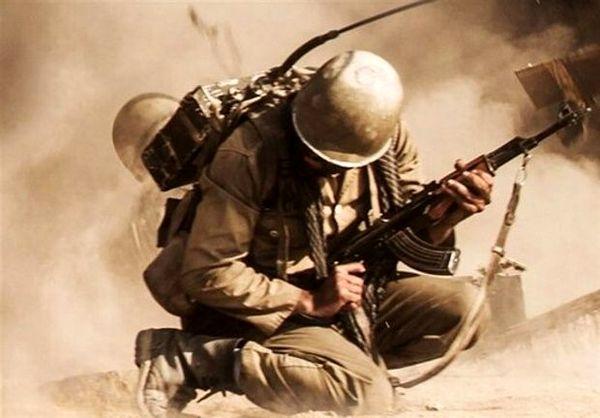 دانلود فیلم ایرانی رایگان با موضوع دفاع مقدس و جنگ (معرفی ۲۳ اثر)
