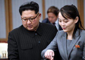 کره شمالی5
