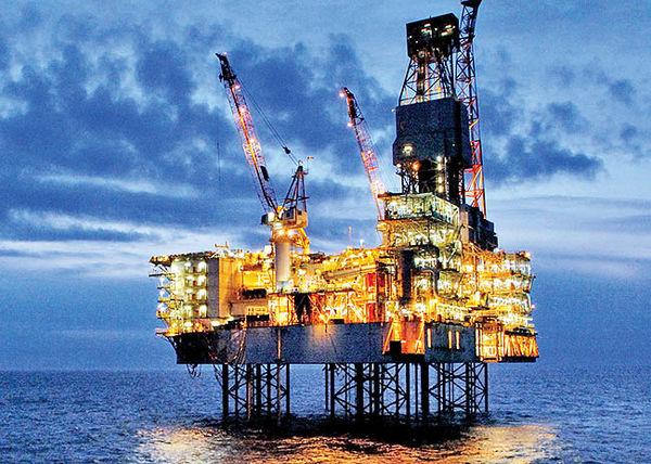 دیپلماسی سبقت گازی باکو