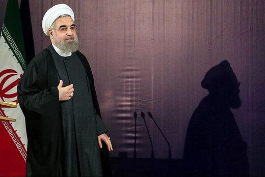 ایمانی: دولت روحانی عملکرد موفقی در بحران کرونا داشت