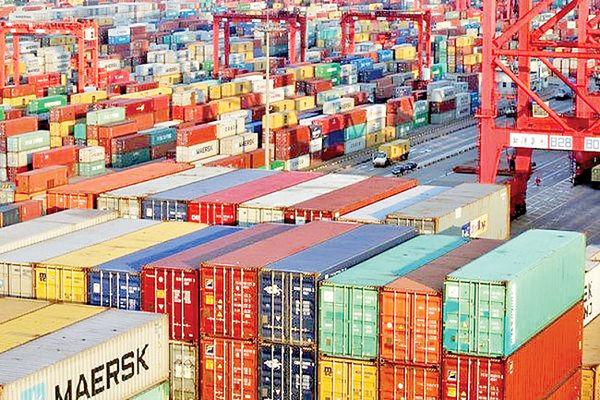 اهرم صعود صادرات به قاره سبز