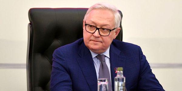 درخواست روسیه درباره توافق آمریکا، انگلیس و استرلیا