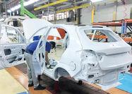هدایت صنعت خودرو به بیراهه