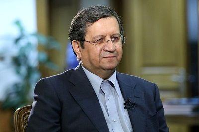 واکنش رئیس کل بانک مرکزی به برخی گزارشات علیه بانکها