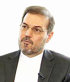 پنجسالگی توافق هستهای ایران