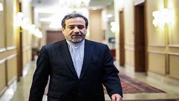 طرح پیشنهادی ایران برای قره باغ راهگشا خواهد بود؟