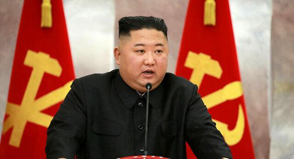 دستور رهبر کره شمالی برای تشدید اقدامات مبارزه با کرونا
