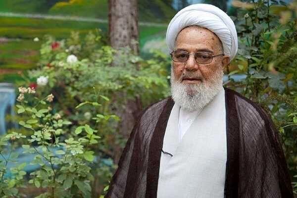 فردا در کرمانشاه عزای عمومی اعلام شد