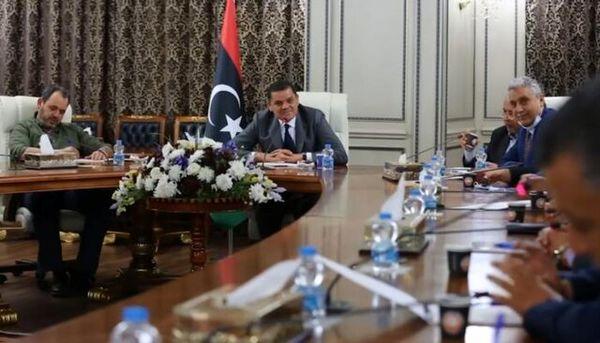 جزئیات اولین حکم نخستوزیر جدید لیبی درباره مقابله با فساد