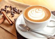 بازاری تلختر از قهوه