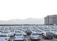 حذف خودکار شورای رقابت از بازار خودرو