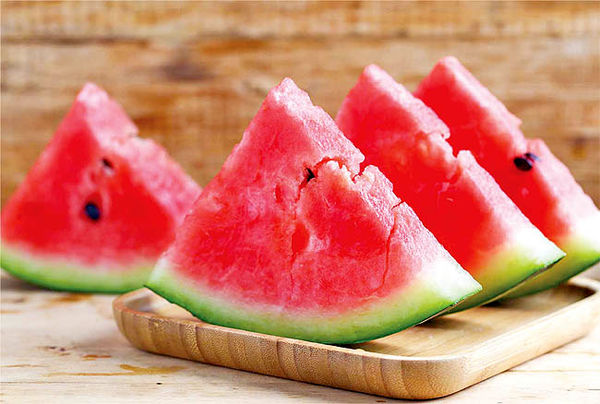 هندوانه؛ یکمحصول و چندین خاصیت