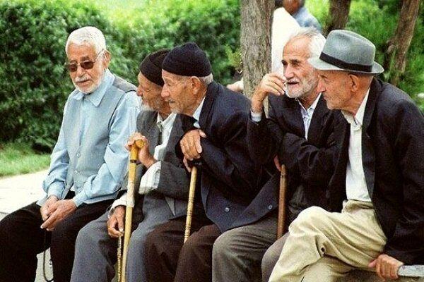 آخرین خبر از پرداخت مستمری اسفند بازنشستگان
