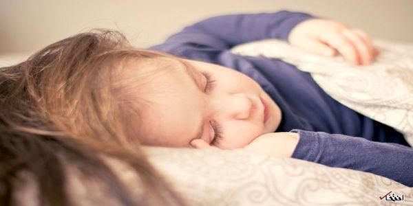 هشدار درباره یک بیماری مرموز و عجیب در کودکان