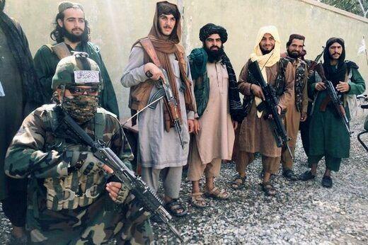 پیشنهاد رشوه طالبان به مسئولان افغانستان