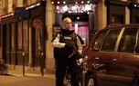 حمله با سلاح سرد در پاریس تروریستی بود؟