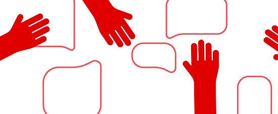 سندرم «عقل کل» در سازمانها