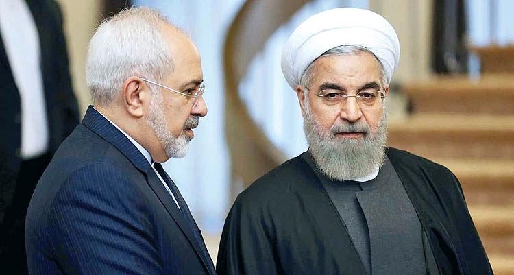 کجفهمی آمریکا از دیپلماسی ایران