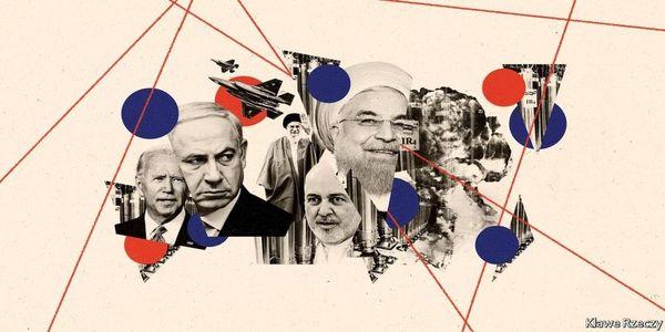 پیام و پیامدهای خرابکاری در نطنز به روایت اکونومیست